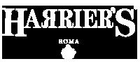 Harrier's Roma